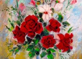 Hoa xuân
